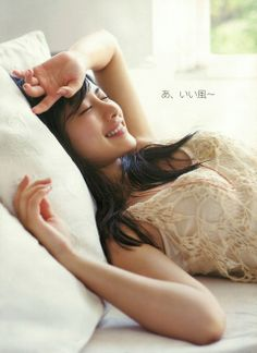 satomi_ishihara