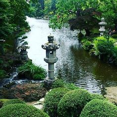 #maulevrier #jardinjaponais #france #lac #japon #gay #green #life