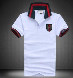e1fece4df Polos, Camisetas Polo, Camisas De Botones, Trajes De Polo, Polo Ralph Lauren
