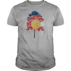 Colorado Tree Outdoors Shirt #name #tshirts #DENVER #gift #ideas #Popular #Everything #Videos #Shop #Animals #pets #Architecture #Art #Cars #motorcycles #Celebrities #DIY #crafts #Design #Education #Entertainment #Food #drink #Gardening #Geek #Hair #beauty #Health #fitness #History #Holidays #events #Home decor #Humor #Illustrations #posters #Kids #parenting #Men #Outdoors #Photography #Products #Quotes #Science #nature #Sports #Tattoos #Technology #Travel #Weddings #Women