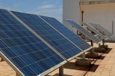 Solar Mounting Structures - http://asterixenergy.in/ Contact: +919884019800 Email: praveen@asterixenergy.in #SolarPowerCompaniesInIndia #SolarCompaniesInChennai #SolarPanelMountingStructure