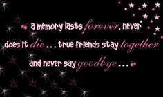 Dirt Racing Quotes And Quotes   sodlfkjdha: Goodbye Quotes Don t Be Sad
