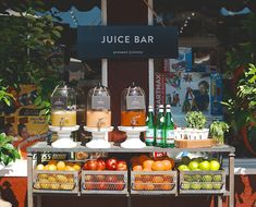 Inside Our Brentwood Bash: Pressed Juicery CelebratesThe Juice Book