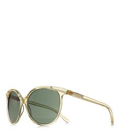 2dd62700bdd2 53 Best Sunglasses I have or want images