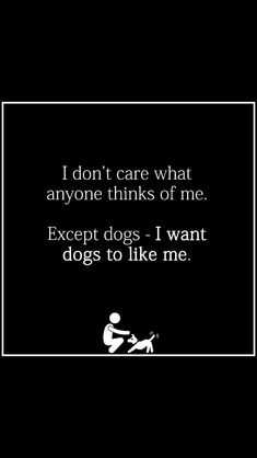 Real life right here!! Dog quotes