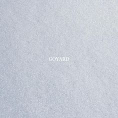 KPOP Music Lyrics: Loopy – Goyard Lyrics [Hangul + Romanization]