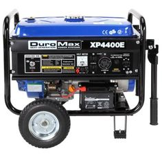 Black Friday Deal DuroMax XP4400E Generator Black Friday Sale Deals 2014 : Black Friday DuroMax XP4400E Generator Black Friday Sale Deals 2014  Looking For Best Deals On DuroMax XP4400E Generator On Black Friday Deals  BUY TODAY GET BIG SAVE AND FREE SHIPPING  Hurry Before Time out ; This Best Offer For Black Friday Deals Only  Read More Detail Simply Click on above Picture