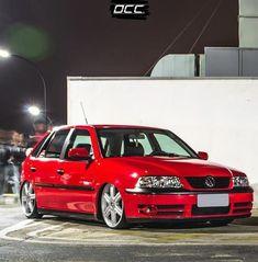 Vw Gol, Volkswagen Golf Mk1, Vw Pointer, Pointers, Engine, Cars, Vehicles, Rally, Omega