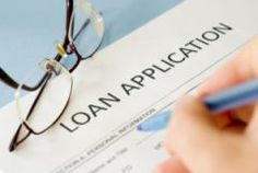 Mortgage applications fall sharply as interest rates rise. Tight inventory is ci - Refinance Mortgage Tips - Read this before you refinance your mortgage. - Mortgage applications fall sharply as interest rates rise. Tight inventory is cited as a factor. Refinance Mortgage, Mortgage Tips, Mortgage Rates, Mortgage Humor, Mortgage Payment, Visa Information, Interest Rates, Investors, Credit Cards