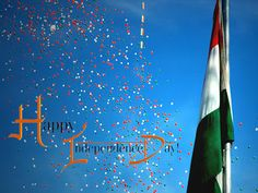 Shayari Urdu Images: Best happy independence day hd wallpaper