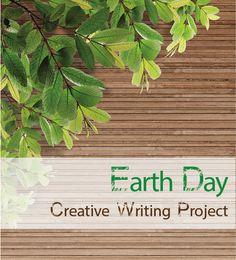 Pollution essay writing web nursery