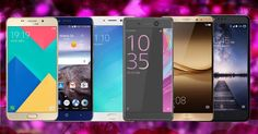 Nice Huawei 2017: 6 Sexy 6-inch Phablets for 2016:  1. Sony Xperia XA Ultra 2. Oppo R9 Plus 3. ZTE...  Phablet Smartphone Comparisons and Reviews Check more at http://technoboard.info/2017/product/huawei-2017-6-sexy-6-inch-phablets-for-2016-1-sony-xperia-xa-ultra-2-oppo-r9-plus-3-zte-phablet-smartphone-comparisons-and-reviews/