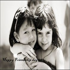 Friendship day Whats App Status Friendship Day 2017, Friendship Day Wishes, Facebook Dp, Hd Images, Happy Valentines Day, Background Images Hd