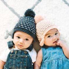 PDF Knitting Pattern: Star Bonnet Trapper Hat | Stitch & Story - Stitch & Story UK Knitting Kits, Knitting Patterns, Online Tutorials, Video Tutorials, Bamboo Knitting Needles, Trapper Hats, Learn How To Knit, Snug, Crochet Hats
