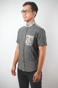 6669 Batik Nulaba. Jual Batik Madura Batik Solo Murah.Toko baju batik ...