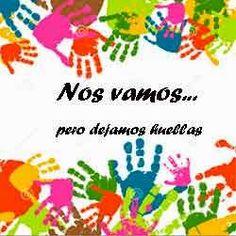 Classroom Activities, Classroom Decor, Diy And Crafts, Crafts For Kids, Preschool Graduation, Graduation Decorations, Digital Scrapbook Paper, Ideas Para Fiestas, Painting For Kids