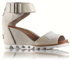 Women's JoanieTM Sandal