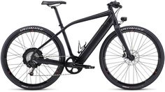 Specialized E-Bikes 2015: Turbo 25- und Turbo 25 X-Pedelecs kommen - http://www.ebike-news.de/specialized-e-bikes-2015-turbo-25-und-turbo-25-x-pedelecs-neuheiten/7680/
