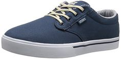 Etnies Womens Jameson 2 Ws Women's Skateboarding Shoesing Shoe NavyWhiteGum 11 M US * Click on the image for additional details.