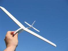FREE plans - Ultralajt`s World of Flying