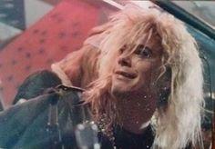 Duff McKagan, 1987