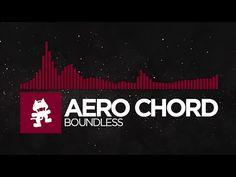 [Trap] - Aero Chord - Boundless [Monstercat Release] #EDM #Trap #Monstercat