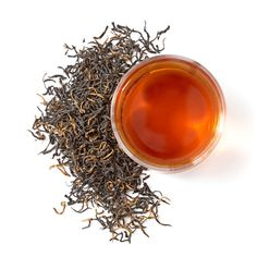Though we're known for our coffee, delicious loose leaf tea and Chai tea lattes are a mainstay of our menu. Read about our full range of Teavana® tea here. Ceylon Cinnamon, Non Alcoholic Drinks, Beverages, Black Leaves, Darjeeling, Oolong Tea, Chinese Tea, Tea Blends, Tea Infuser