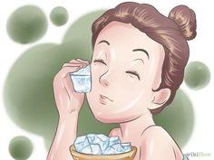 Cómo acabar con los poros abiertos y las manchas