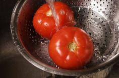 Maigrir vite du ventre et des hanches grâce à 8 légumes qui vous aideront à perdre du poids très rapidement et sans avoir faim lire la suite / http://www.sport-nutrition2015.blogspot.com