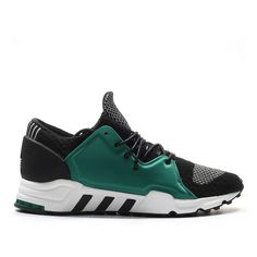 sports shoes 270b6 9143b Excellent Adidas Eqt 13 F15 Og Pack Sneakerscore BlackSub GreenGray
