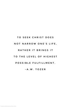 How to know God Bible Verses Quotes, Jesus Quotes, Faith Quotes, Me Quotes, Aw Tozer Quotes, Scriptures, Crush Quotes, Gods Grace Quotes, Worship Quotes