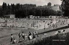 Zwembad kerkrade in her verleden