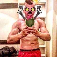 #bodybuidling #itsmylifestyle #body #funny #crazyme #workoutstyle #fitnessaddict #bodygym #dedicaded  #bestrong #dutch #gymadict #dutchfitness #gymmotivation #crazyman  #progress #dutchgymnastics #preworkout  #dedicated #muscleman #ijmuiden  #motivationalgoals #bodygoals2018  #bebigger #bebiggerthanyourexcuses  #crazyworld #mylifestyle #nevergiveup