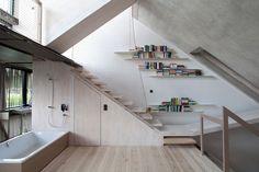 Casa B14  / XTH-berlin