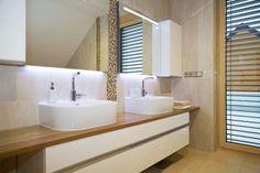 Výsledek obrázku pro koupelnový nábytek  inspirace