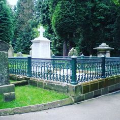 The Church of St Mary the Virgin in Morpeth is home to the grave of suffragette Emily Wilding Davidson. Visit an exhibition about her and take part in a 'find the church mice' trail for Heritage Open Days #heritage #heritageopendays #hods #treasureyourtreasures #church #stmarythevirgin #suffragette #emilywildingdavidson