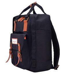 290d5613515cb 21 best School Bags images