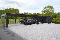 Bouwen prachtig landhuis in Renswoude | Bouwen in Stijl