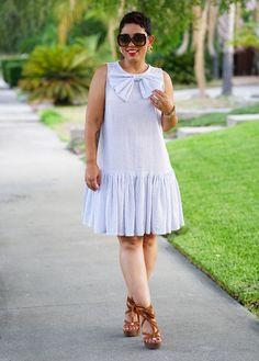 Simple Dresses, Cute Dresses, Casual Dresses, Fashion Dresses, Summer Dresses, Kurta Designs, Tent Dress, Diy Dress, Dresses For Pregnant Women