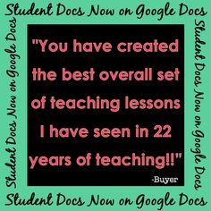 I've been working tirelessly this Spring and Summer to get my Health & P.E. resources on Google Slides and Forms for back-to-school this year.  Especially with the precarious circumstances with COVID-19, I wanted to help teachers with distance/at home learning plans!  Be safe and successful. Mrs. S. Primary Science, Teaching Science, Life Science, Teaching Ideas, Teacher Resources, Teacher Tips, Classroom Resources, Health And Physical Education, Early Education