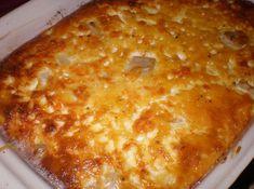 Voici la recette de clafoutis au thon et tomates WW, une variante du clafoutis toujours facile à faire et très délicieuse.