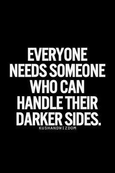 We sure do!!! ;)