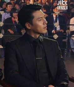 The Baeksang Arts Awards Hyun Bin, Asian Actors, Korean Actors, Hyde Jekyll Me, Lee And Me, Sexy Asian Men, Soul Songs, Ha Ji Won, Korean Wave