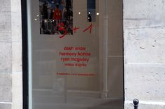 3-1-dash-snow-harmony-korine-and-ryan-mcginley-exhibition-recap-6