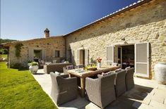 Casa Vittorino