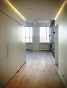 Creative architectural and interior design studio based in Helsinki. Interior Design Studio, Apartment Interior, Architects, Tile Floor, Garage Doors, Interiors, Flooring, Outdoor Decor, Home Decor