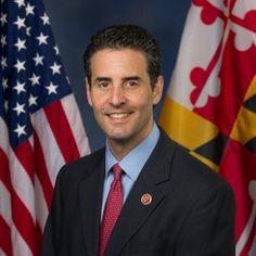 Rep. John Sarbanes, D-Maryland http://www.stadeatools.com/