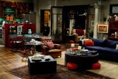 Returning After 11 Years Will S Apartment From Grace Is Back On Air Here A Complete Tour Around The Iconic Set