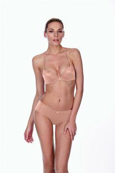 Triumph Σουτιέν Adorable Curves Πολλών Τρόπων Bikinis, Swimwear, Curves, Fashion, Bathing Suits, Moda, One Piece Swimsuits, Fashion Styles, Bikini