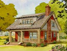 1000 images about craftsman style homes on pinterest